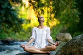 yoga respiracion