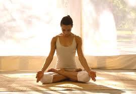 Tecnicas de meditacion para principiantes