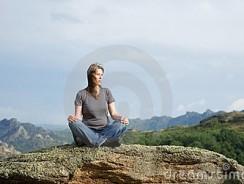 3 consejos para la meditación efectiva
