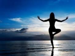 7 directriz importante para el éxito en yoga