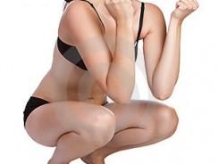 El yoga es una solución segura para el control del peso