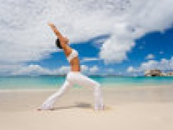 Hatha Yoga beneficios