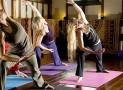 La necesidad de hacer yoga como terapia