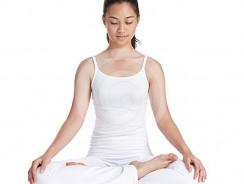 Que es la meditación