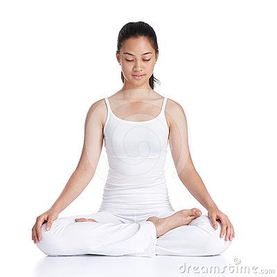 Que es la meditaci n como hacer yoga en casa paso a paso - Hacer meditacion en casa ...