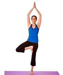 posturas y asanas de hatha yoga  como hacer yoga en casa